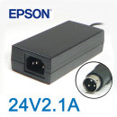 아답터 24V2.1A EPSON PS-180 어댑터