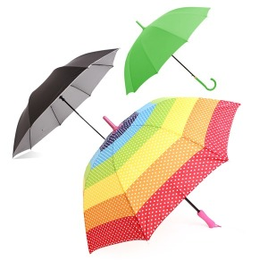 초특가 브랜드 우산/3단/자동/장우산/양산/우양산