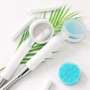 미리 비타 필터 샤워기 헤드 녹물 염소제거 수압상승