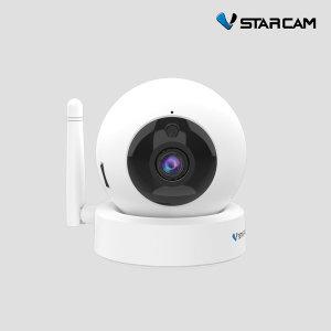 무선IP카메라 VSTARCAM-200Q 200만화소 가정용 홈CCTV