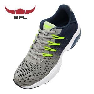 BFL 데이즈 블루 운동화 발편한 신발 남자 런닝화