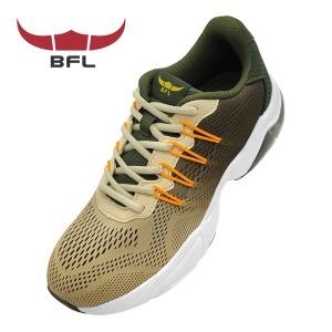 BFL 데이즈 베이지 운동화 발편한 신발 공용 런닝화