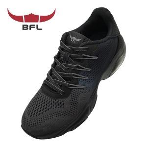 BFL 데이즈 블랙 운동화 발편한 신발 공용 런닝화