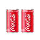(본사직영) 코카-콜라 190ml Can 60입