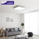 LED120W거실등65x63cm(시스템통거실) 국내산 삼성칩