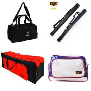야구장비가방 야구 개인장비 포수 배트 가방 야구용품