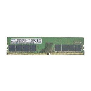 삼성전자 DDR4 16GB PC4-25600 정품 데스크탑용