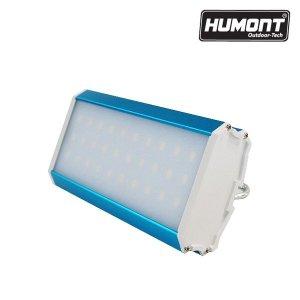 휴몬트 휴몬트 30구 SMD LED 작업등(708-30)