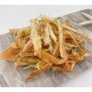 2봉지(무료배송) 페스츄리오징어 버터구이오징어 130g