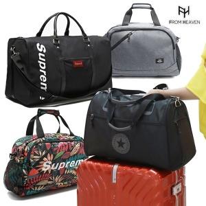 여행가방/보스턴백/스포츠/보스톤/보조가방/캐리어