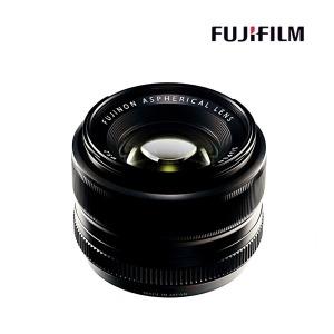 후지필름 후지논 XF 35mm F1.4 R 공식대리점