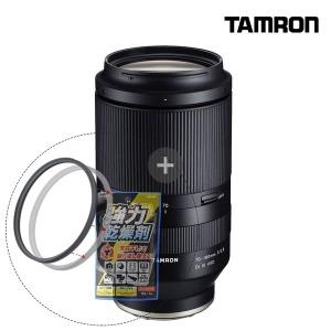 ㄴ70-180mm F2.8 Di III VXD A056 + 마그네틱필터외1