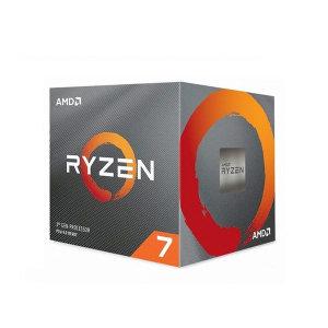 AMD 라이젠 7 3800XT 마티스 리프레쉬 CPU (선착순이벤트)(정품박스 쿨러미포함 AMD공식수입원)