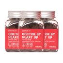 닥터바이하트업 강아지 심장 면역 특허 영양제 3세트