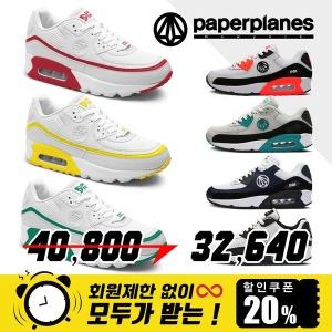운동화/신발/에어쿠션/런닝화/키높이/커플신발
