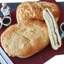 경성명과 수제 밤식빵+맘모스빵