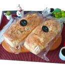 경성명과 수제 1+1 밤식빵