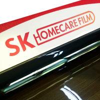 SKC 거울썬팅지 암막썬팅지 깨지지않는 안전거울