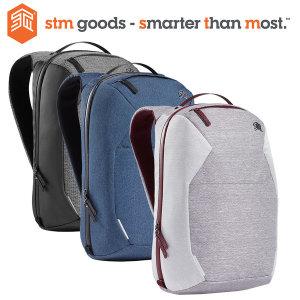 STM Myth 노트북가방 맥북 노트북 백팩 15-16인치