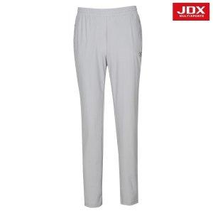 제이디엑스  JDX  남성 타공 트레이닝팬츠 (SET)_X3PMPBM20-GR