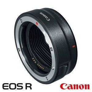 정품  마운트 어댑터 EF-EOS R  EF-EOSR