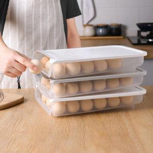 자동 계란 디스펜서