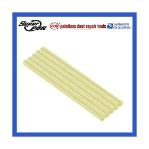 Super PDR 글루스틱 5pcs 글루덴트 문콕복원 셀프