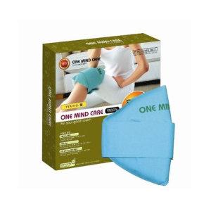 한마음케어 무릎 냉찜질팩(PVC)
