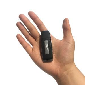 USB형녹음기 15시간연속녹음 AT-G3 거짓말휴대용녹취기