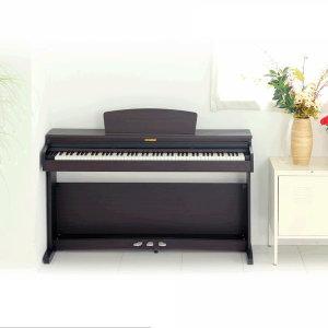 디지털피아노 DCP-580 로즈우드 국내제작 이벤트