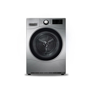 LG전자 트윈스 트롬 드럼세탁기 F21VDT