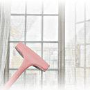 방충망 청소 도구 유리창 창문 청소용품