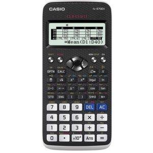 카시오 공학용 계산기 FX-570EX -오피스넥스 무료배송