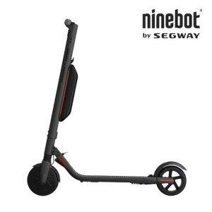 (나인봇(ninebot)) 세그웨이 나인봇 ES4 전동킥보드 정식수입
