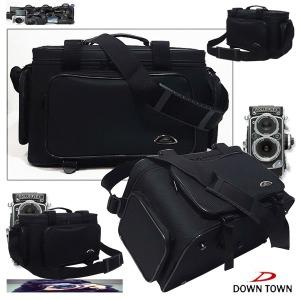 늘푸른백화점 다운타운DMK23 카메라 캠코더비디오가방