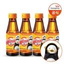 비타500 칼슘 100ml x 100병/음료수/비타민C