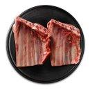 신돈축산 냉동 양어깨갈비 1Kg 양갈비 소스 양고기
