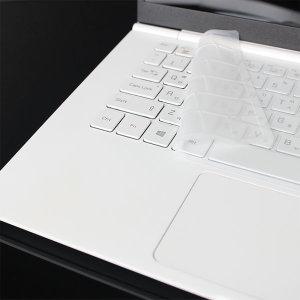 레노버 SLIM3-15ARE 시리즈 투명 실리 키스킨