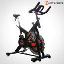 KH7300 클럽형 스핀바이크 실내자전거 스피닝
