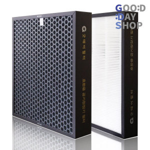삼성 AX80K7050WWD 공기청정기 호환필터 CFX-C100D