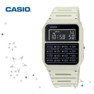 정품 CA-53WF-8B CASIO 카시오 시계 c21