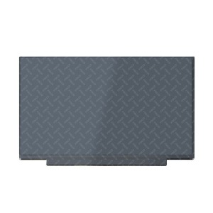 72%NTSC Lenovo Ideapad 330S-15ARR용 노트북 IPS액정