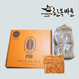 전주PNB풍년제과 땅콩전병 270g