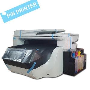 HP복합기 HP8710 HP8730 복합기 무한잉크 프린터 팩스