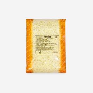 코다노 모짜렐라치즈AR 2.5kg