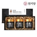 천지양 명품 홍삼정 마일드 300g 면역력