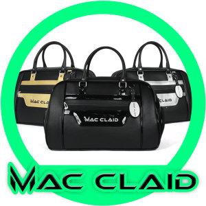 맥클라이드 보스턴백 (MB411) 골프 보스톤백/골프가방