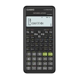 카시오 FX-570ES PLUS 2nd Edition