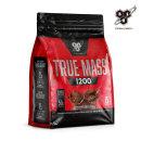 BSN 신타6 트루매스 초코맛 프로틴 4.71kg X 1팩(15회)