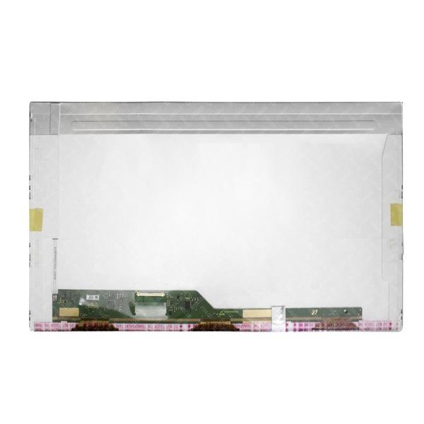 N156BGE-L11 패널 삼성 NT300E5C-A29R용 노트북 액정